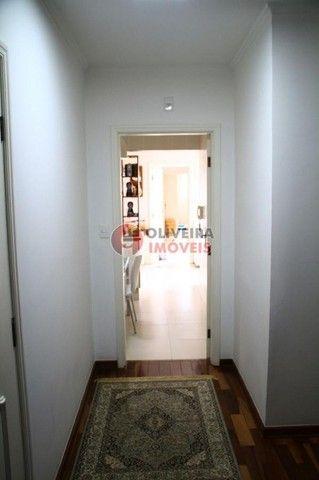 Apartamento para Venda em Limeira, Centro, 3 dormitórios, 1 suíte, 1 vaga - Foto 12