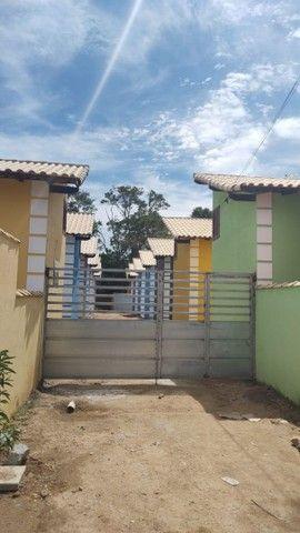 Bd804 Casa em Unamar - Foto 6