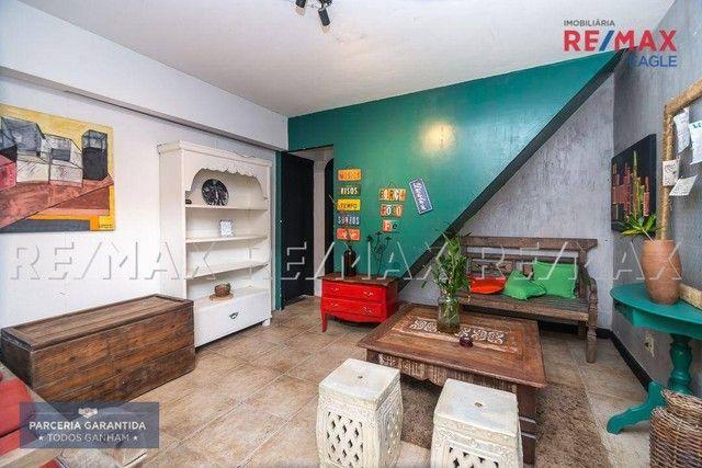 Pousada com 11 dormitórios à venda, 500 m² por R$ 1.350.000,00 - Fátima - Niterói/RJ - Foto 8