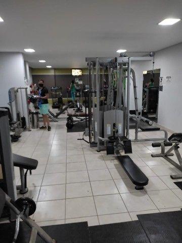 Apartamento com 2 quartos sendo 1 suíte - 70m2 - Vila Froes! - Foto 8