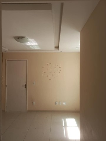 A RC + IMÓVEIS vende um excelente apartamento no bairro de Vila Isabel em Três Rios RJ!  - Foto 8