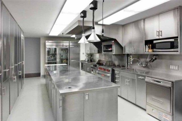 Cozinha inox - Promoção de fritadeiras - Foto 2
