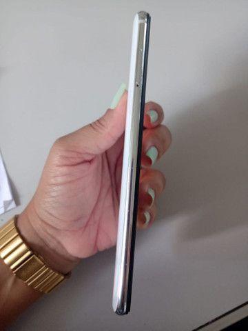 Xiaomi 9 lite - Foto 4