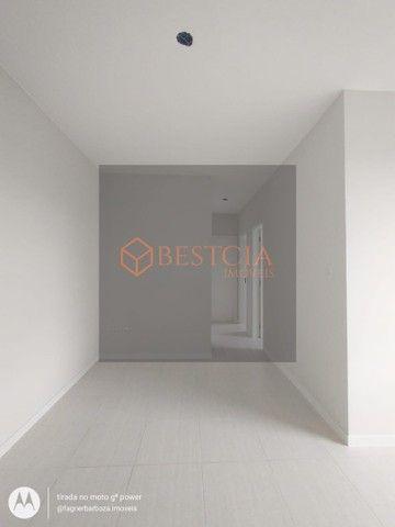 Vendo apartamento 3/4 no condomínio Planetárium - Foto 7