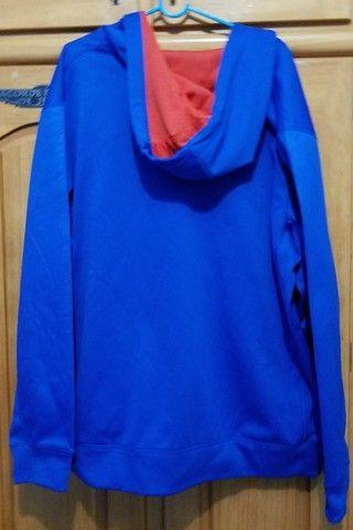 Agasalho Nike Original Importado - Foto 2