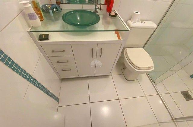 Casa à venda com 3 dormitórios em Amadori, Pato branco cod:926063 - Foto 6