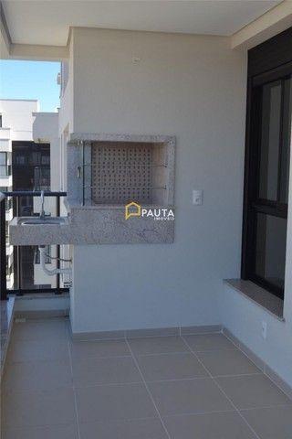 Florianópolis - Apartamento Padrão - Balneário - Foto 11