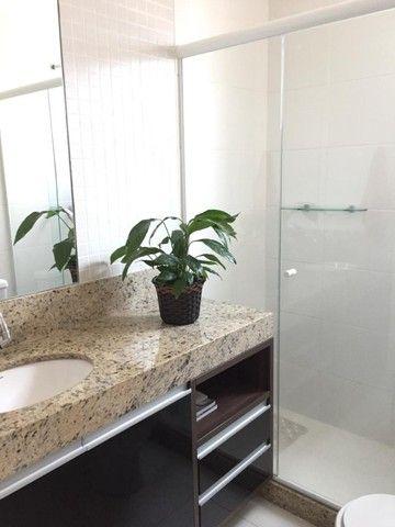 Apartamento 2 qts suíte mais reversível Tamandaré  - Foto 14
