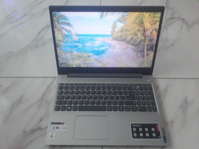 Notebook i3 zero - Foto 2
