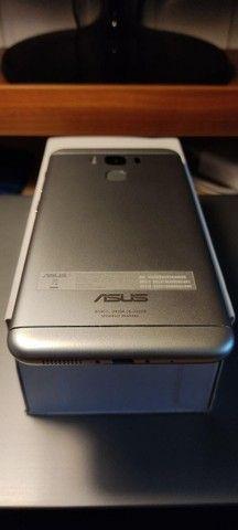 Asus ZenFone 3 Max (tela 5.5) - Foto 3