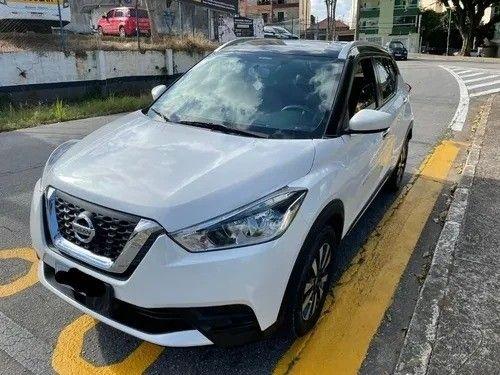 Nissan kicks 1.6 2019 Aut.  - Foto 3