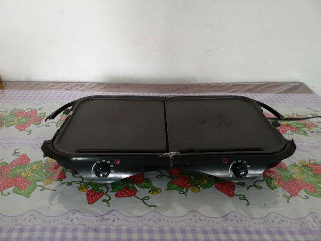 Vendo chapa - Foto 2