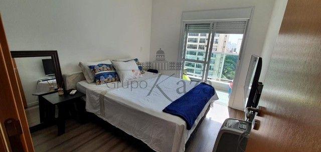 v44223 - Apartamento - Vila Ema - Residencial Icon - 57m² - 1 Dormitório - Foto 7