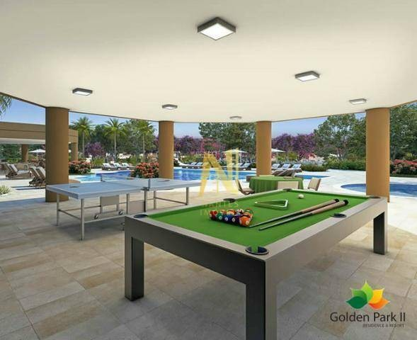 Terreno à venda, 250 m² por R$ 225.000 - Marumbi - Londrina/PR - Foto 6