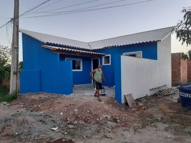Bd797 Casa em Unamar - Foto 4