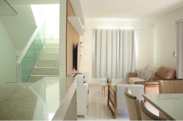 Imóvel alto padrão fora de condomínio, Casa com 5 quartos - Ref. GM-0054 - Foto 4