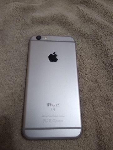 Iphone 6s 32 g