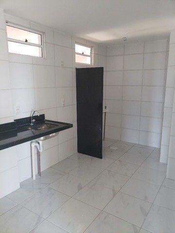 T.F Apartamento 4 quartos em Manaíra oportunidade - Foto 5