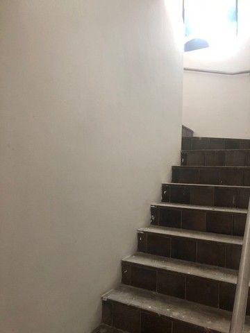 Alugo casa p/ comercio na Av. João de barros com 384m2 - Foto 7