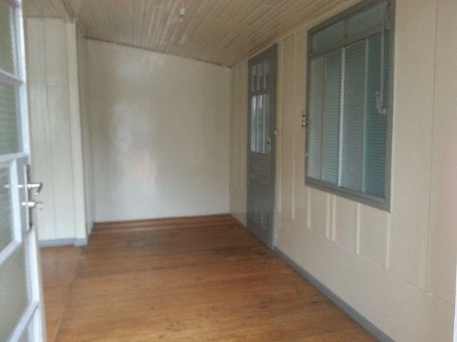 Casa Mista em Excelente localização - Centro - Foto 3