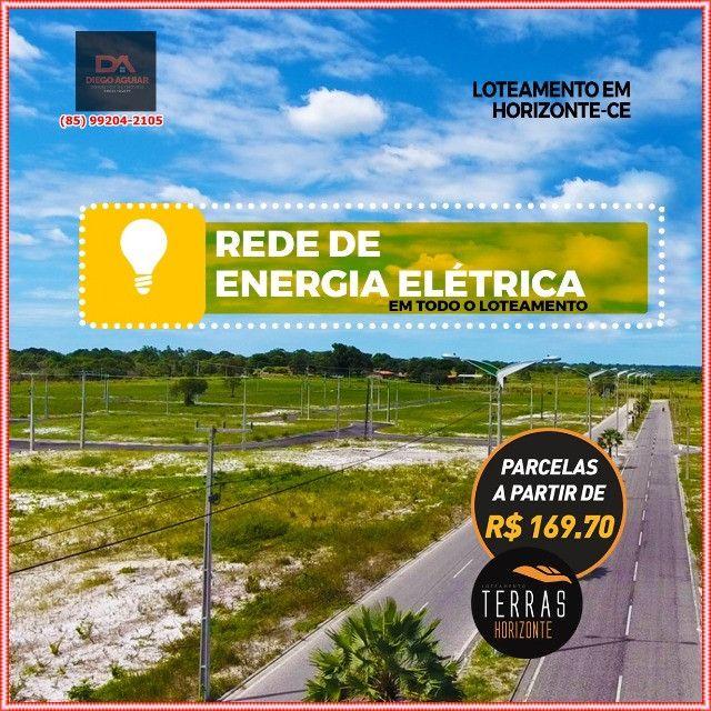 Lotes Terras Horizonte %¨& - Foto 10
