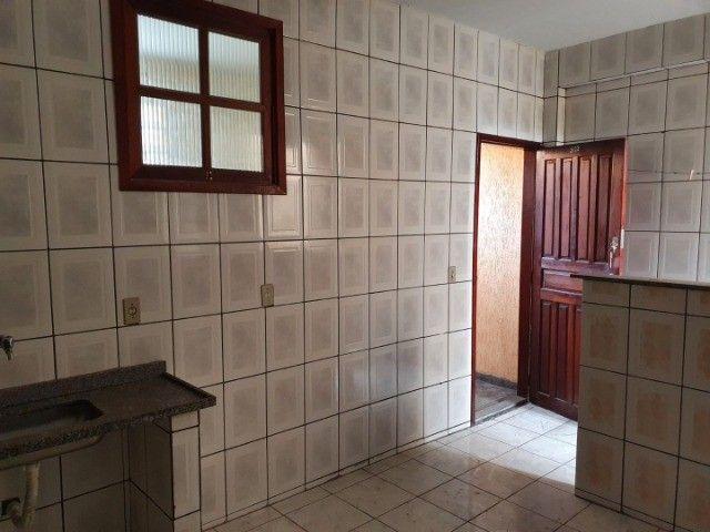 Apartamento Centro de São Gonçalo 2 Quartos Em Frente ao HCSG (Sem Condomínio) - Foto 3