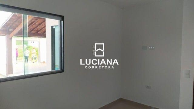 Casa Solta no Loteamento Riacho do Mel (Cód.: lc256) - Foto 9