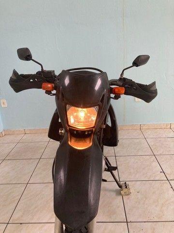 NXR 150 Bros 12/12 - Foto 5