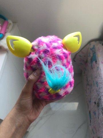 Furby boom - Foto 4