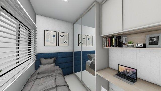 Casa Térrea   127,00 m² de Área Construída   Jd. Espanha - Foto 19
