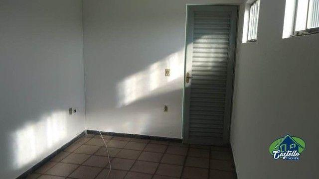 BELO HORIZONTE - Casa Padrão - Aparecida - Foto 7