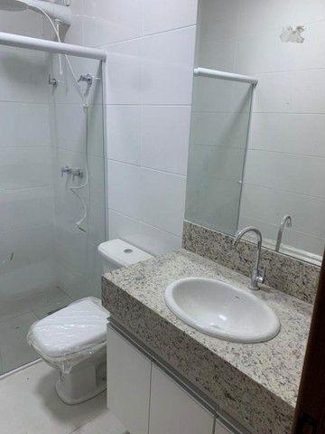 Apartamento belíssimo em Contagem - Foto 7