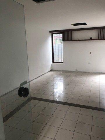 Alugo casa p/ comercio na Av. João de barros com 384m2 - Foto 3