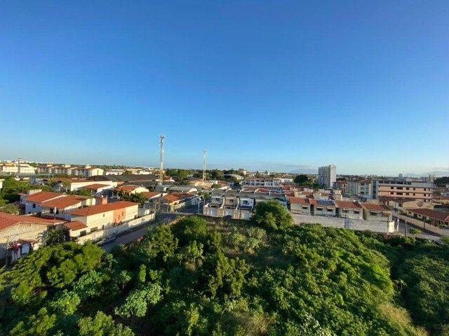 Apartamento Vila União com Terraço! - Foto 13
