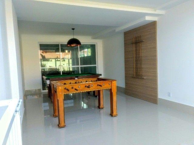 Alugo apartamento no Ed. Felicità Residence - Foto 3