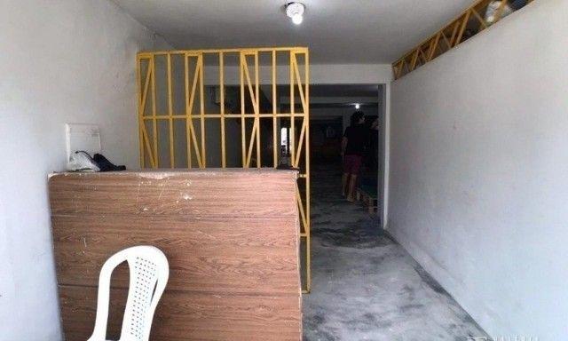 Casa dois Pavimentos na Apinagés  - Foto 2