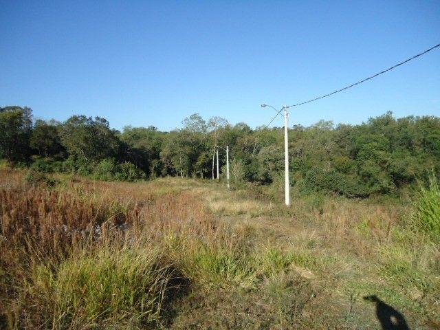 (TE2487) Terreno no Bairro Haller, Santo Ângelo, RS - Foto 10
