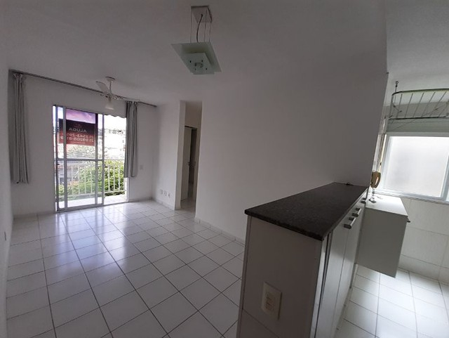 Apartamento para Aluguel, Benfica Rio de Janeiro RJ - Foto 8