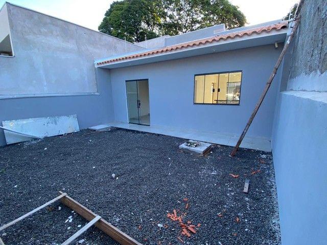 Casa a Venda com excelente localização prox Av Tuiuti - Foto 9