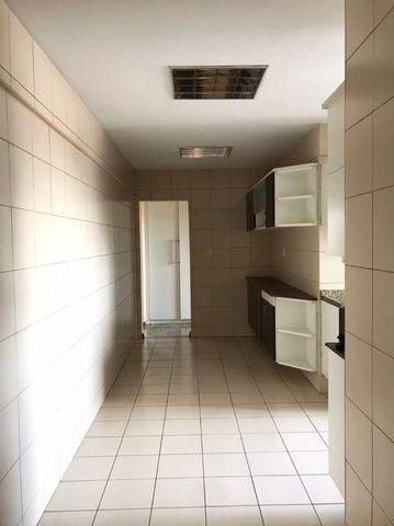 Condomínio Monet / Vieiralves - Foto 3