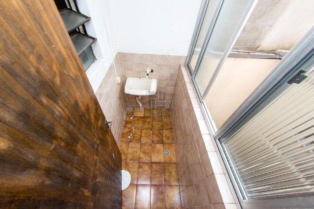 Apartamento para alugar com 1 dormitórios em Centro, Santa maria cod:15474 - Foto 7