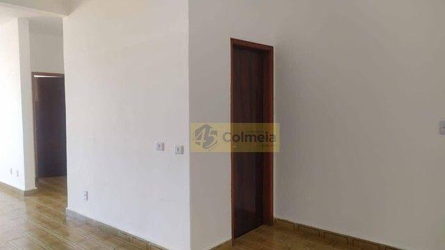 Dourados - Conjunto Comercial/Sala - Jardim América - Foto 3