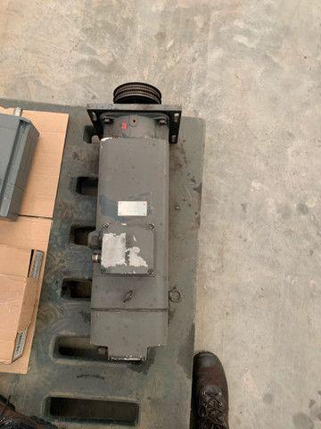 Kit completo CNC Siemens 810D - Foto 3