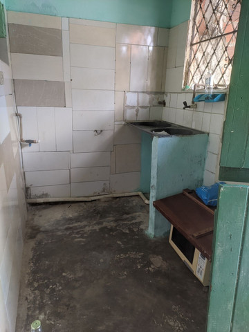 430,00 $ Aluga-se , *,  casa na primeira etapa de Rio doce. - Foto 3