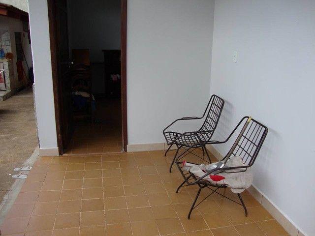 Casa para venda com 400 metros quadrados com 3 quartos em Jardim América - Goiânia - GO - Foto 5
