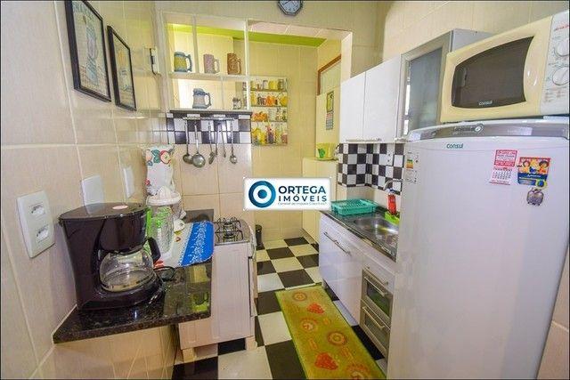 Apartamento 3/4, ar condicionado, elevador, temporada na Barra, Salvador-BA - 358 - Foto 19