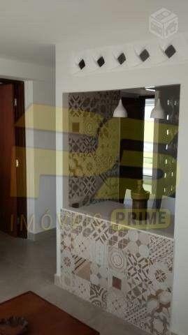 Apartamento para alugar com 1 dormitórios em Cabo branco, João pessoa cod:PSP645 - Foto 12