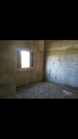Vendo ágil de casa Respaldada no arco do triunfo  - Foto 3