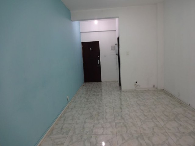 Sala para Aluguel, Centro Rio de Janeiro RJ - Foto 4