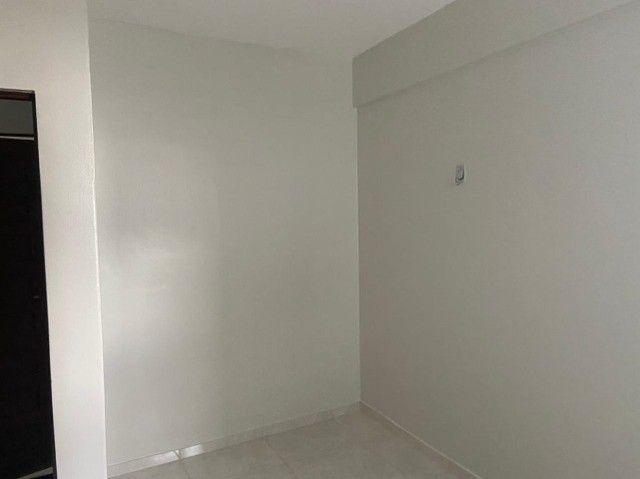 Apartamento no Ed. Santos Dumont em Umarizal - Foto 10